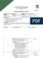 3ero-1er-bim-tutoria.doc