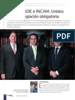 EntrevistaAC49-1