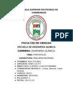 Portafolio de Rfealidad Nacional Digital.docx