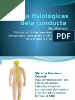 clase psicofisiologia.pptx