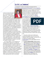HODDY, Linda -La _fe y la _creencia_ (sermón) - LCUM 2004.pdf