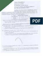 0exam_matematicas2015 (1)