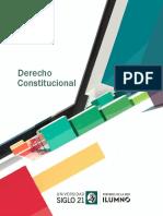 Tp1-Derecho Constitucional-ejercitaci-n complementaria.pdf