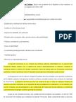 Gobierno Del Presidente Rafael Caldera