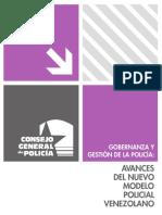 GOBERNANZA_GESTION_POLICIA.pdf