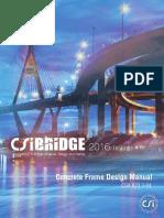 CFD-CSA-A23.3-04