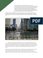 Tugas Sejarah Jakarta