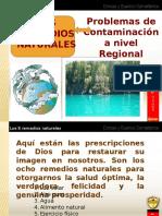 8 REMEDIOS NATURALES.pptx