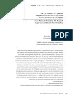 Dialnet-DeLaTeoriaAlIndioExperienciasDeInvestigacionDeTheo-3744670.pdf