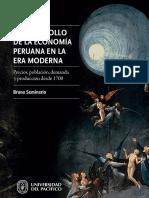 SeminarioBruno2016.pdf