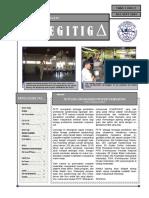 Buletin Segitiga Edisi 2 (1).pdf