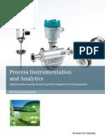 Pharma Instruments