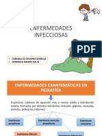 ENFERMEDADES-INFECCIOSAS