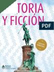 Ministerio de Educacion Argentina - Historia y Ficcion.pdf