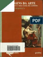Nelson Goodman-Linguagens da arte_ Uma abordagem a uma teoria dos símbolos-Gradiva (2006).pdf