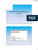 01 Power Systems Stability and Control