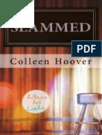 1. Slammed (Amor en verso) - Colleen Hoover..pdf