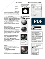 Photoshop-CS-parte21.pdf