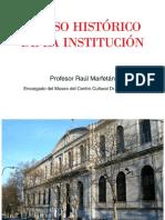 Historia de La Utu.20desetiembre.2016