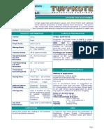 EPIGARD ZINC RICH PRIMER.pdf