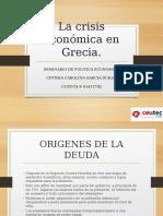 Crisis Grecia_cinthya Garcia