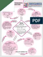UPSEE Full-Paper 2006
