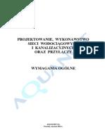 wytyczne-do-projektowania-projektowanie-wykonawstwo-sieci-wodociagowych-i-kanalizacyjnych-oraz-przylaczy-opracowanie-aquanet-sa-styczen-2013-r-130 (1).pdf