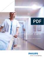 Healthcare Brochure INT