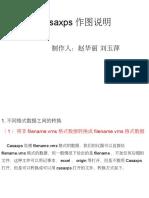 Electrochemical Supercapacitors Scientific Fundamentals and