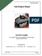 Engine Module v3b