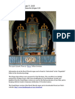 Burea Church Organ_2.02