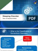 Group 15 Blok Neuropsikiatri Modul Gangguan Tidur.docx