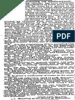 Salem Gazette 9.26.1837 Vol. XV Iss 78 P. 2
