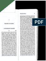 Kierkegaard Diaries-selections Of