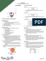 Respiratory Physio 34 Dr. Cruz