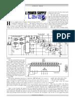 Lava's (1).pdf
