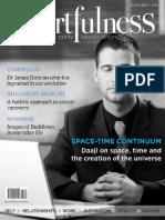 Heartfulness Magazie Issue 13