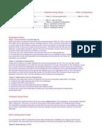 documents.mx_pega-installation.docx