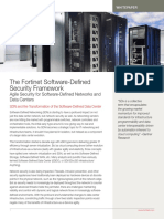Software-Defined-Security-Framework-WhitePaper.pdf