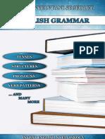 angol-nyelvtan