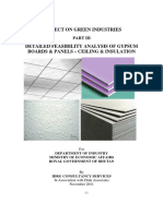 Gypsum Sheet Manufacturing.pdf