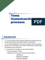 FOSO_Comunicacion_procesos