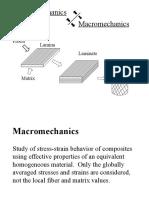 Elasticity of Composite Materials