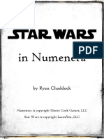 Star-Wars-in-Numenera1.pdf