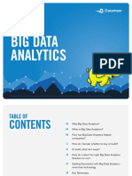 big-data-analytics-ebook.pdf