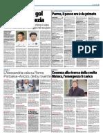 TuttoSport 06-16-2016 - Calcio Lega Pro