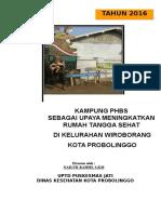 kampung phbs.docx