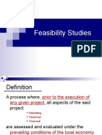 feasibilitystudies-120104022056-phpapp01 (1).ppt
