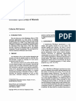 Mossbauer Spectroscopy of Minerals.pdf