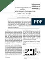 Description_and_Simulation_of_OFDM_Reception_Process.doc